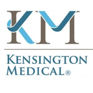 kens-med-logo